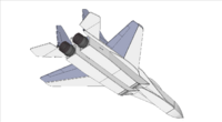Name: Mig 29_4.png
