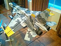 Name: San Diego-20110803-00089.jpg