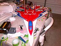 Name: San Diego-20120730-00254.jpg