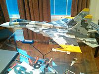 Name: San Diego-20110803-00088.jpg