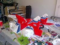 Name: San Diego-20120804-00009.jpg