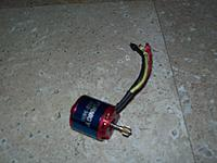 Name: brushless mod (1).jpg