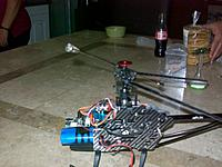 Name: brushless mod (5).jpg