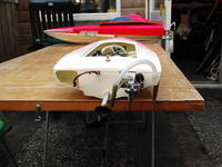 Name: Rear view.jpg Views: 709 Size: 81.2 KB Description: Same hull seen from the rear.