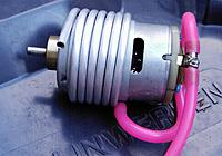 Name: Typical can & brushcooling 01.jpg