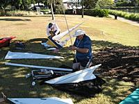 Name: EC12 - Intro.jpg