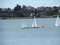 Name: Carrs Park 2.jpg