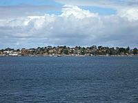 Name: Kogarah Bay 1.jpg
