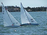 Name: Dumas 31.jpg