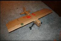 Name: card board plane.png