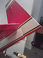 Name: Image01052011102019.jpg