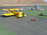 Name: P1020100.jpg