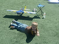Name: P1020115.jpg