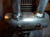 Name: P1020627.jpg