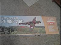 Name: BF 109.jpg