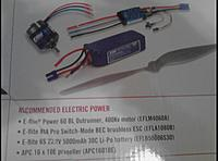 Name: electric option.jpg