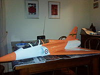 Name: 10092011004Mirage...jpg