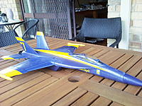 Name: 25032011004 Hornet.jpg