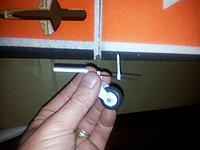Name: 2012-11-04 20.34.51tail wheel.jpg