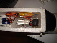 Name: DSC04574.jpg