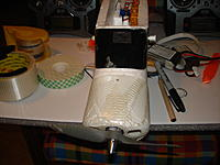 Name: DSC04584.jpg