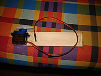 Name: DSC04666.jpg