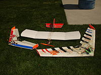 Name: DSC04535.jpg