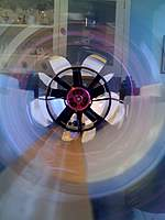 Name: fan unit and thrust tube.jpg