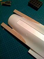 Name: ply supports.jpg