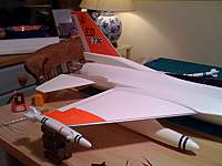 Name: quater view wing and fin orange.jpg