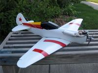 Name: mig-1web.jpg