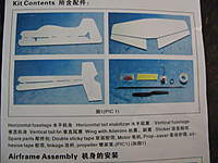 Name: IMG_2036.jpg