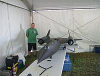 Name: HPIM3085.jpg