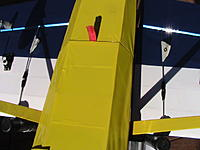 Name: IMG_0246.jpg