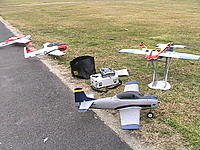 Name: IMG_0276.jpg