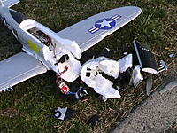 Name: ACTFLYER'S PILOT ERROR.jpg
