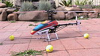 Name: FIRST HELI BLADE 450 BNF.jpg