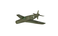 Name: Doriner Do Fixed.png