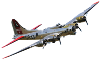 Name: B-17T.PNG