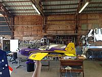 Name: photo 4-3.jpg