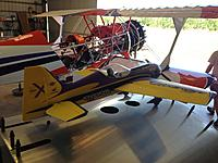 Name: photo 3-4.jpg