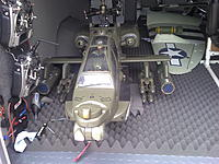 Copy of Eric's AH 64.jpg