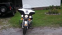 Name: my harley 3.jpg