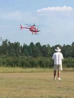 Name: eric flying the hughes 500E - Copy.jpg