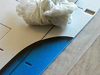 Name: DSCN0529.jpg