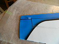 Name: DSCN0532.jpg