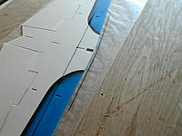 Name: DSCN0533.jpg