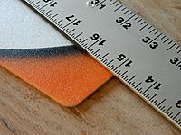 Name: DSCN0537.jpg