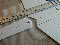 Name: DSCN0542.jpg