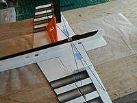 Name: DSCN0560.jpg